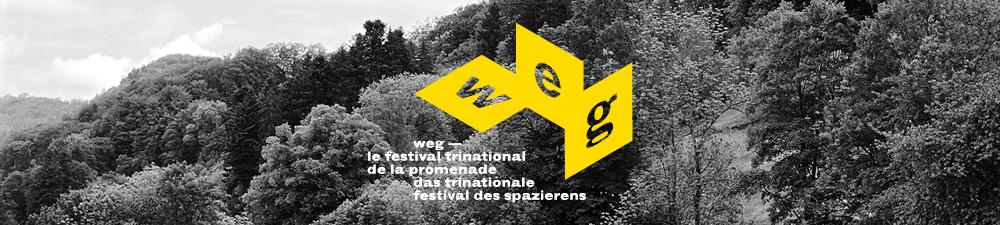 140408_weg-homepage-headimages12