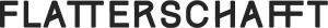 Flatterschafft_Schriftzug_logo