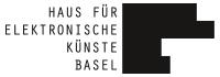 logo_HeK