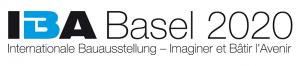 logo_iba_rgb_pos2_klein