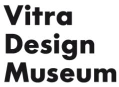 vitra_logo_klein
