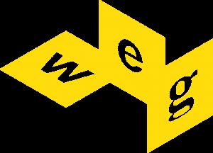 weg-logo_ohne zusatz