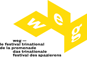 weg-logo_schrift_schwarz