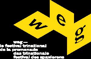 weg-logo_schrift_weiss
