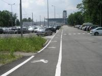 Chemin_EuroAirport.jpg
